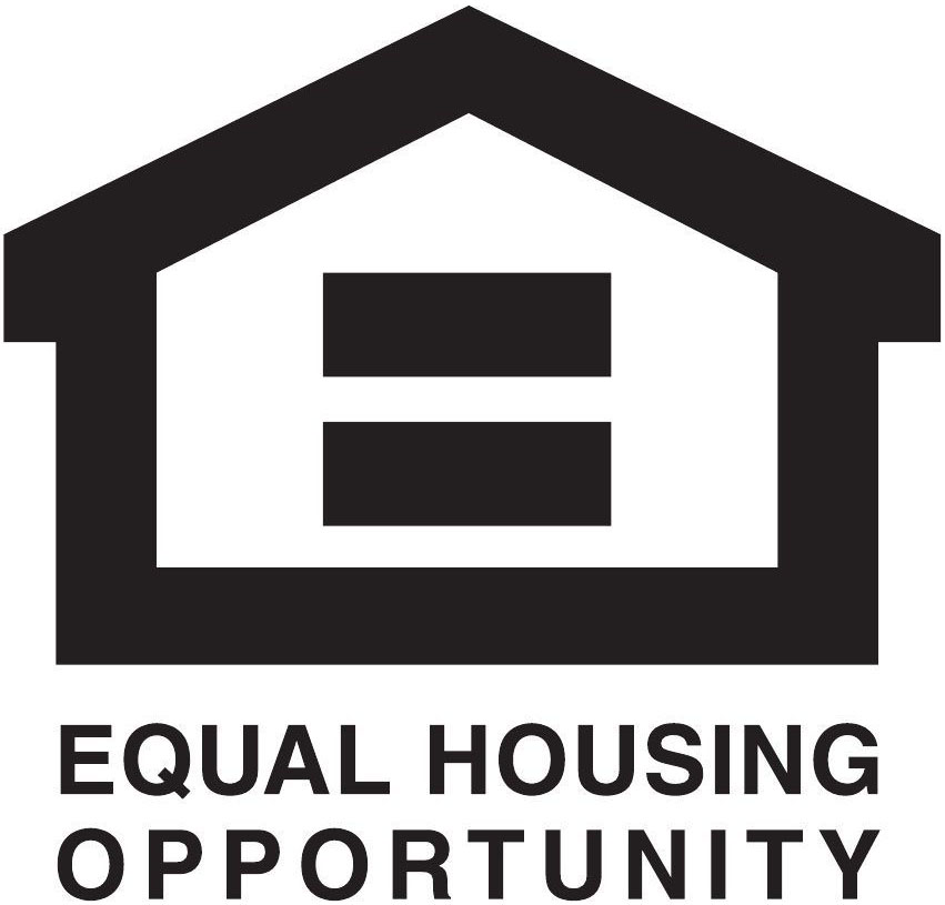 Fair Housing Center of Northern Alabama